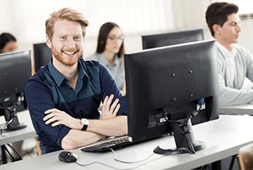 Szkolenia warsztatowe - teoria łączona z praktyką